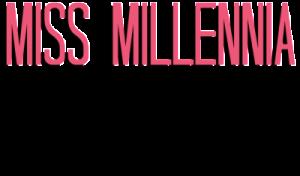 miss-millennia-mag