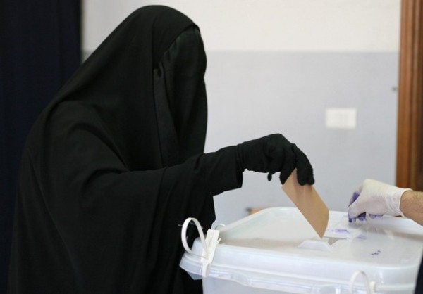 saudi-arabian-women-vote