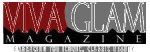 viva-glam-magazine