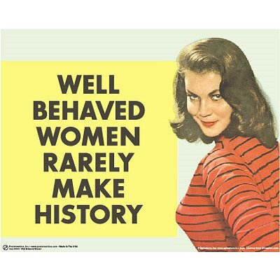 well-behaved-women-quote