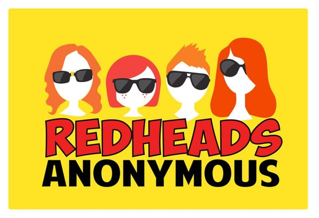 redheads-anonymous