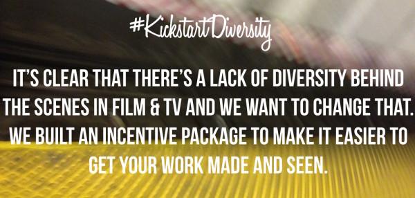big-vision-empty-wallet-kickstart-diversity