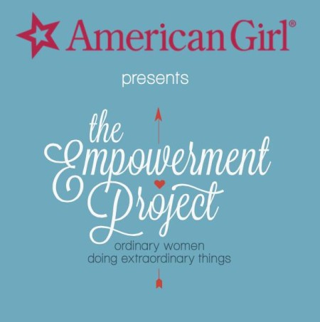 american-girl-the-empowerment-project