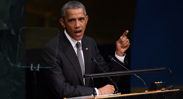 president-obama-UN-sustainable-development-goals