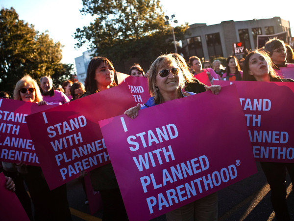 planned-parenthood-rally