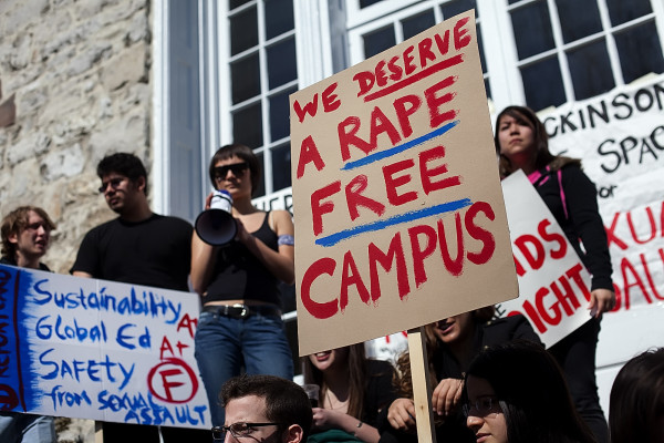 rape-college-campus