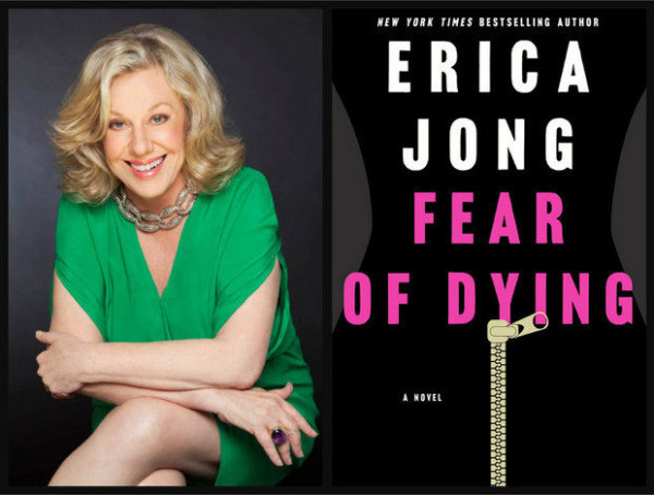 erica-jong-fear-of-dying