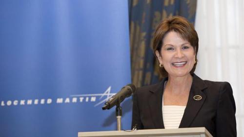Marillyn-Hewson-Lockheed-Martin-CEO