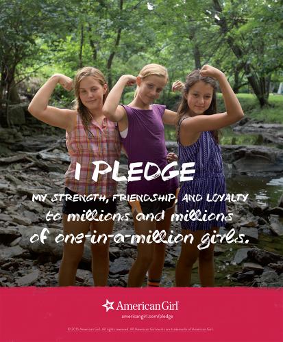 american-girl-the-pledge