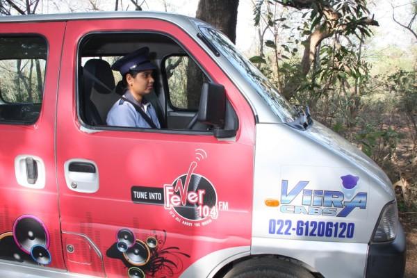 viira-cabs