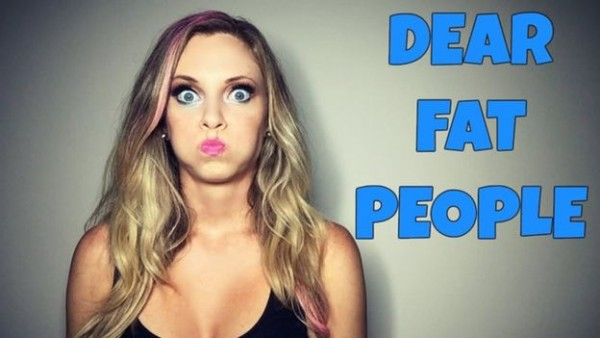 nicole-arbour-dear-fat-people