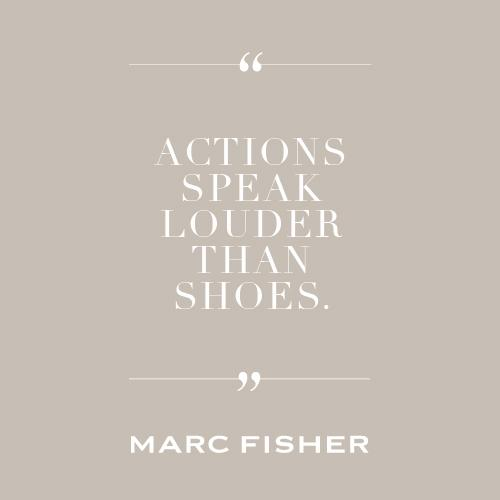 marc-fisher-footwear-make-your-marc-campaign