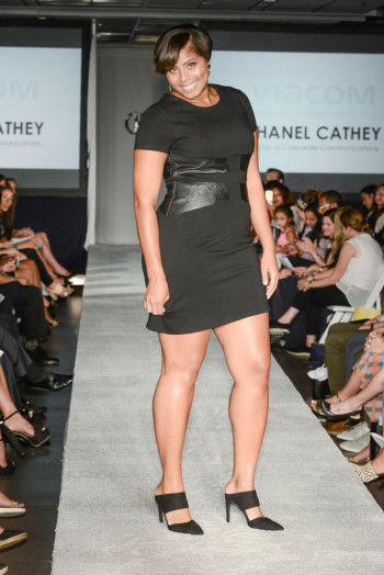 Carrie-Hammer-role-models-not-runway-models