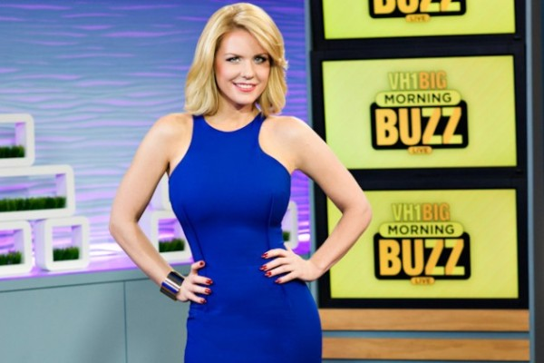carrie keagan book