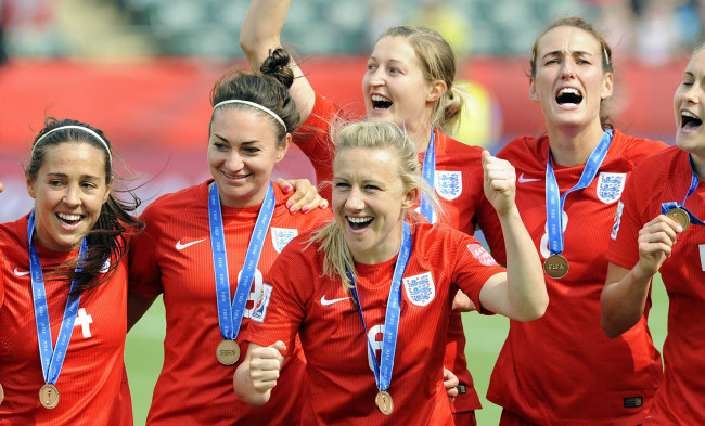 uk-lionesses-football-team