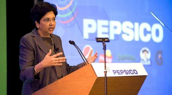 Indra-Nooyi-Pepsico-CEO