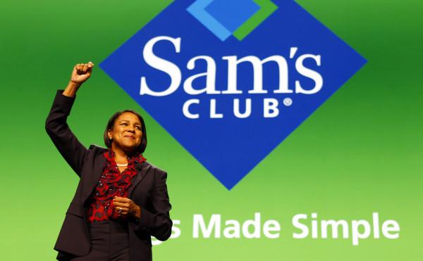 Rosalind-Brewer-sams-club-CEO