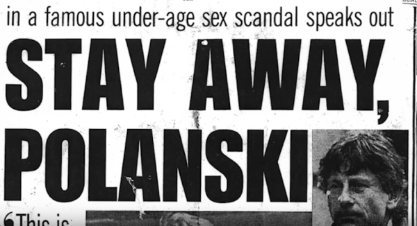roman-polanski-rape