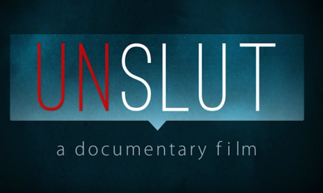 unslut-documentary
