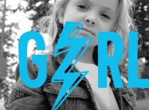 Here's Why We love Gap Kids & Ellen Degeneres' GIRL Campaign