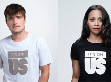 The 'It's On Us' Campaign Just Released A Powerful Video About Consent