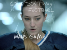 Powerful Video Showing What Life Would Be Like If Gender Stereotypes Didn't Exist