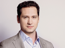 What Every Man Can Learn From Actor Matt McGorry's Open Love Letter To Feminism