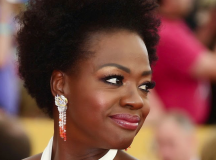 Matt Damon Misunderstood Diversity, Thankfully We Have Viola Davis Who Knows It's Vital
