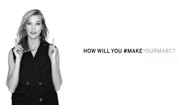 marc-fisher-footwear-make-your-marc-campaign-karlie-kloss.