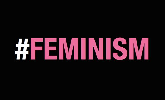 feminist-conversations