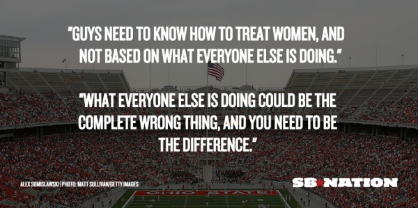 jerome-baker-ohio-football-player-quote