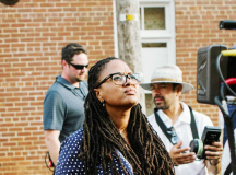 This Organization Is launching An Initiative Helping Diverse Film & TV Projects Get Funded