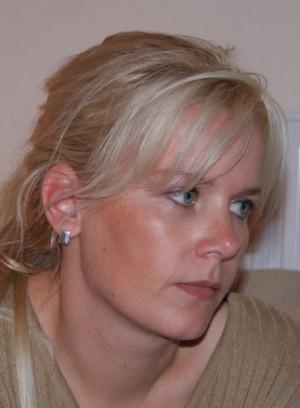 Torri-Myler
