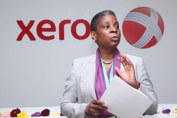 Ursula-Burns-Xerox-CEO