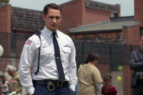 Matt-McGorry-OITNB