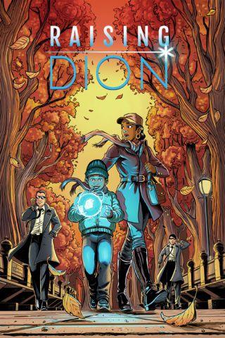 raising-dion