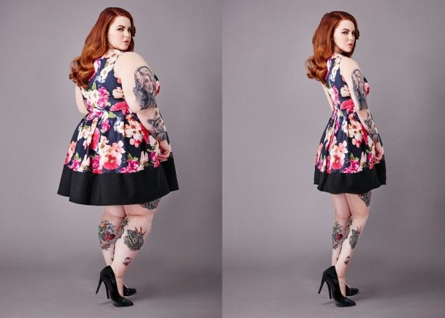tess-holliday-project-harpoon