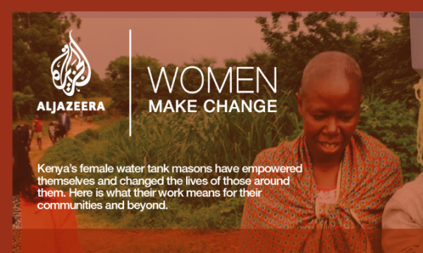 al-jazeera-women-make-change