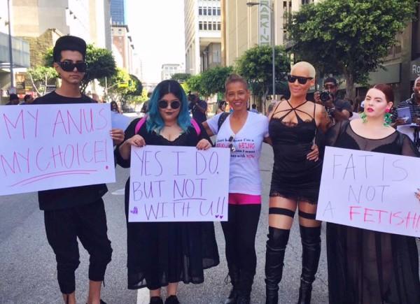amber-rose-slut-walk-LA