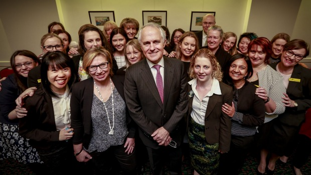 malcolm-turnbull-domestic-violence-initiative