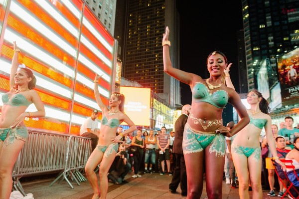 rebtel-new-york-city-female-empowerment