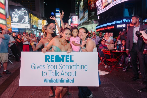 rebtel-new-york-city-female-empowerment