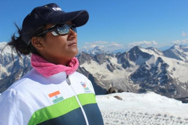 Arunima-Sinha-mountain-climber