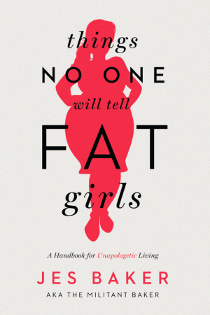 things-no-one-will-tell-fat-girls
