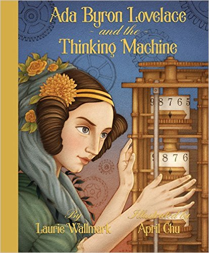 ada-byron-lovelace-and-the-thinking-machine