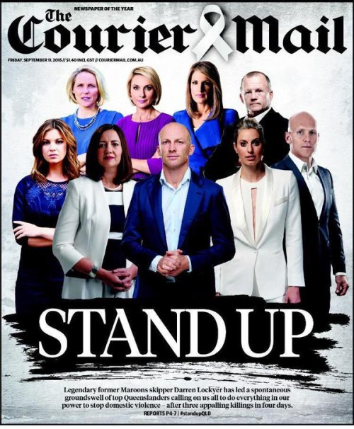 courier-mail-domestic-violence-campaign