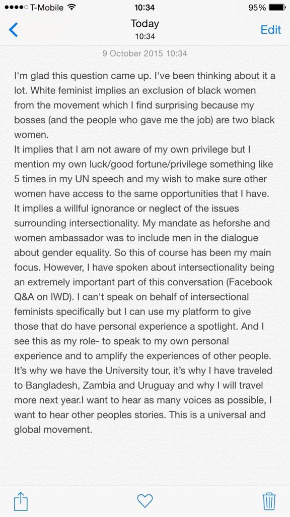 emma-watson-white-feminism
