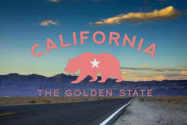 California-golden-state
