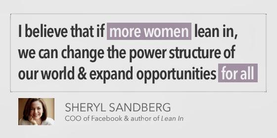 Lean-In-Sheryl-Sandberg-quote