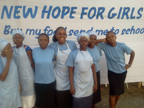 new-hope-for-girls